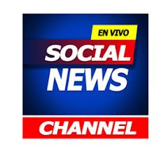 SOCIAL NEWS