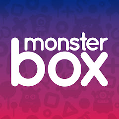 Monster Box