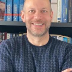 Rogério Anitablian