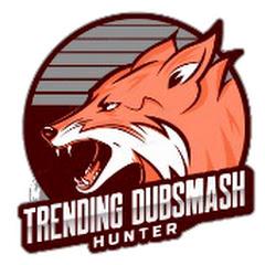 vinay trending dubsmash