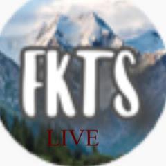 FKTS Gaming Live