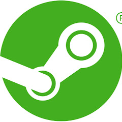 FuZhy - Best Steam Games