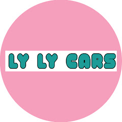 Ly Ly Cars
