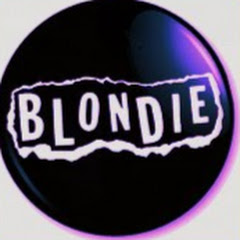Michael Blond
