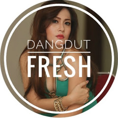 Dangdut Fresh