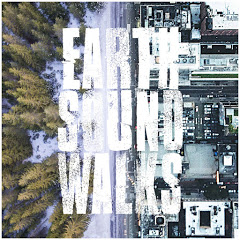 Earth Sound Walks