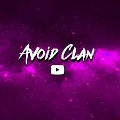 aVoid Clan