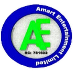 Amart Entertainment ltd