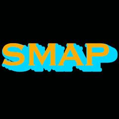 SMAP情報局