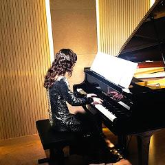 피아노 유튜버 Yeon SK
