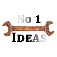 No1 IDEAS
