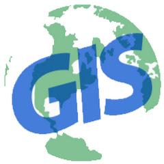 GIS 4 YOU