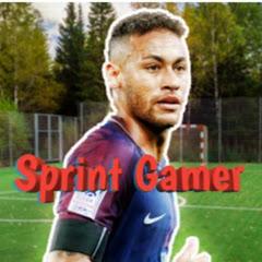 Sprint Gamer
