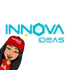 Innova Ideas