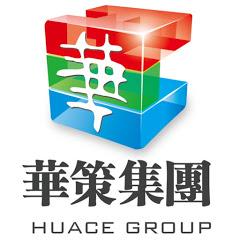 华策影视经典剧场 China Huace TV Official Channel