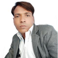 Hanuman Paldiya