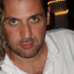 Giancarlo Levratti