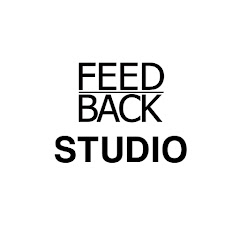 FEEDBACK DANCE STUDIO