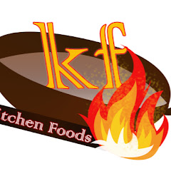 Kitchen Foods