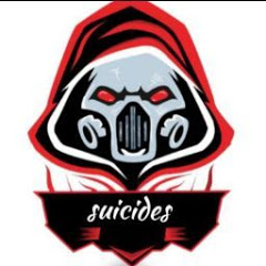 Clan Suicides Oficial