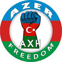 AzerFreedom Music