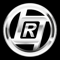 RaimundosOficial