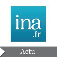 Ina Actu