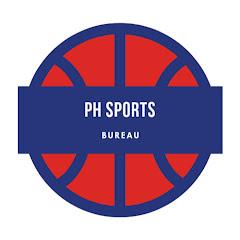 PH Sports Bureau