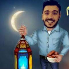 محمد مروان