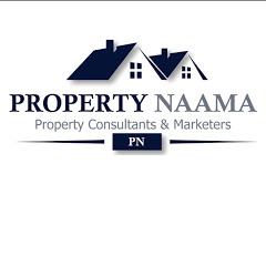 PROPERTY NAAMA
