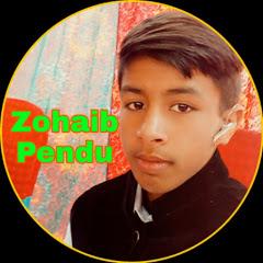 Zohaib Pendu