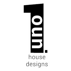 uno house designs