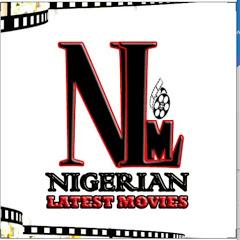 Nigerian Latest Movies - Mount Zion Movies 2020