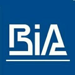 Bilaspur IAS Academy