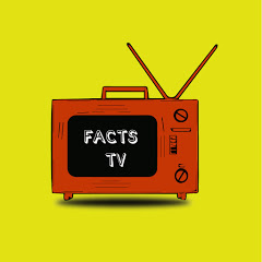 FACTS TV