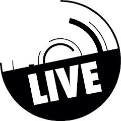 Live Acoustic Prod