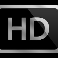 HD Natok Buzz