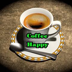 Coffee happy รสนิยม