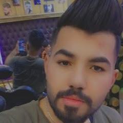 محمد ال خزرج