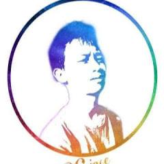 Prince Kenneth Lim