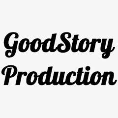 Good Story Production