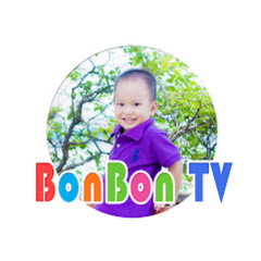 BonBon TV