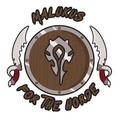 Malukus for the Horde