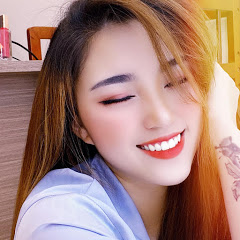 LaLa Trần Official