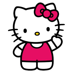 Hello Kitty - канал для девочек