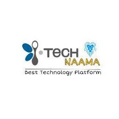 Tech Naama