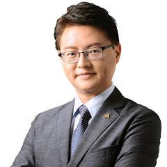 陳奕齊 - 新一