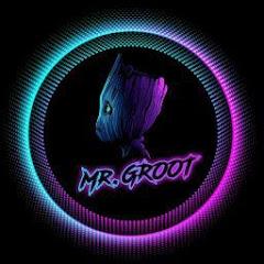 MR GROOT YT