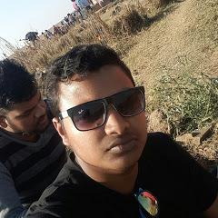 Jiban Bangal
