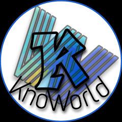 KnoWorld